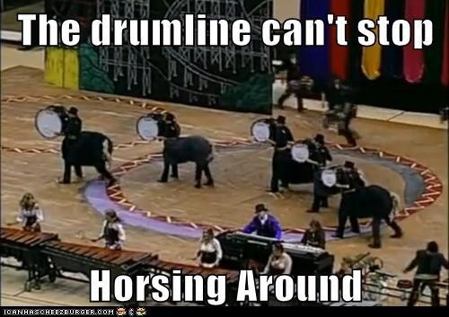 2417b96579efebba3609db4299d18a02 band puns band nerd 15 best drumline life images on pinterest drumline, ha ha and band