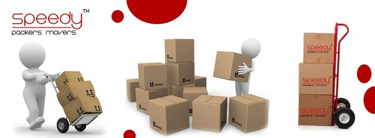 Guide for hiring packers movers >> All your stress with regards to relocation can be taken care of by a professional packers movers firm. Hiring one would probably be the best gift that you can give yourself. However, be careful that you hire the right people else what the comfort that you were banking on can become a nightmare. >> #SpeedyPackersMovers #PackersMovers #PackersandMovers #PackersandMoversIndia