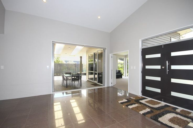 Dazzling Lifestyle... | Trade Me Property