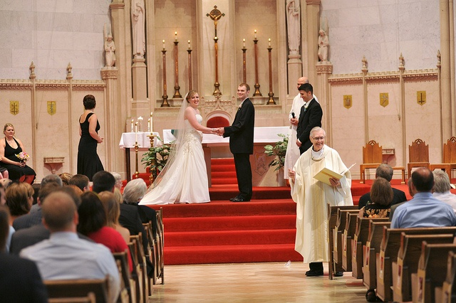 1000 images about marquette weddings on pinterest