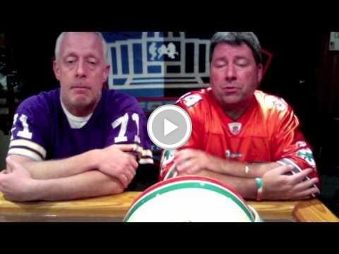 NFL week 14 2012 picks, NFL football Picks 2012 week 14, Texans vs Patriots