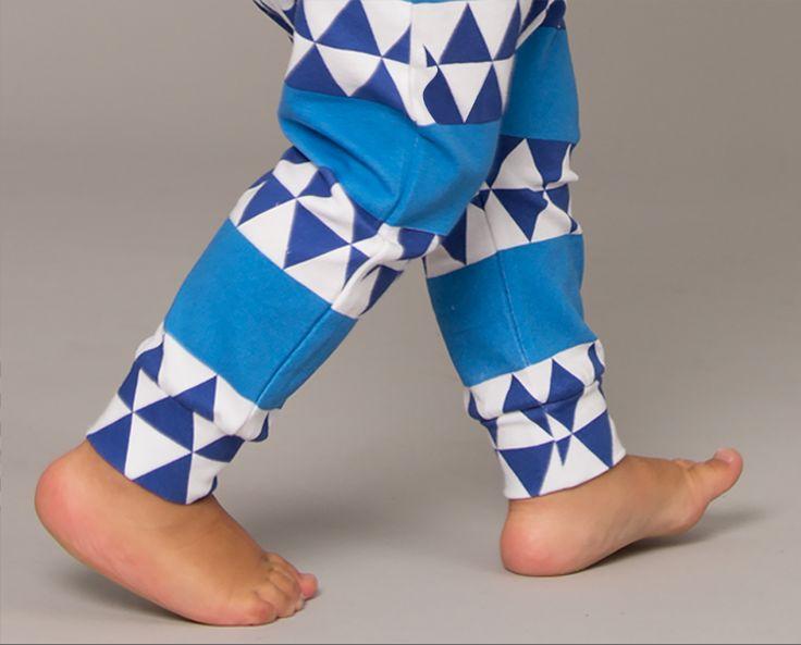 SOOKIbaby | SS'15 | Childrens Fashion | Worn by a Funky Little Monkey | www.sookibaby.com.au | LITTLE NORDIC