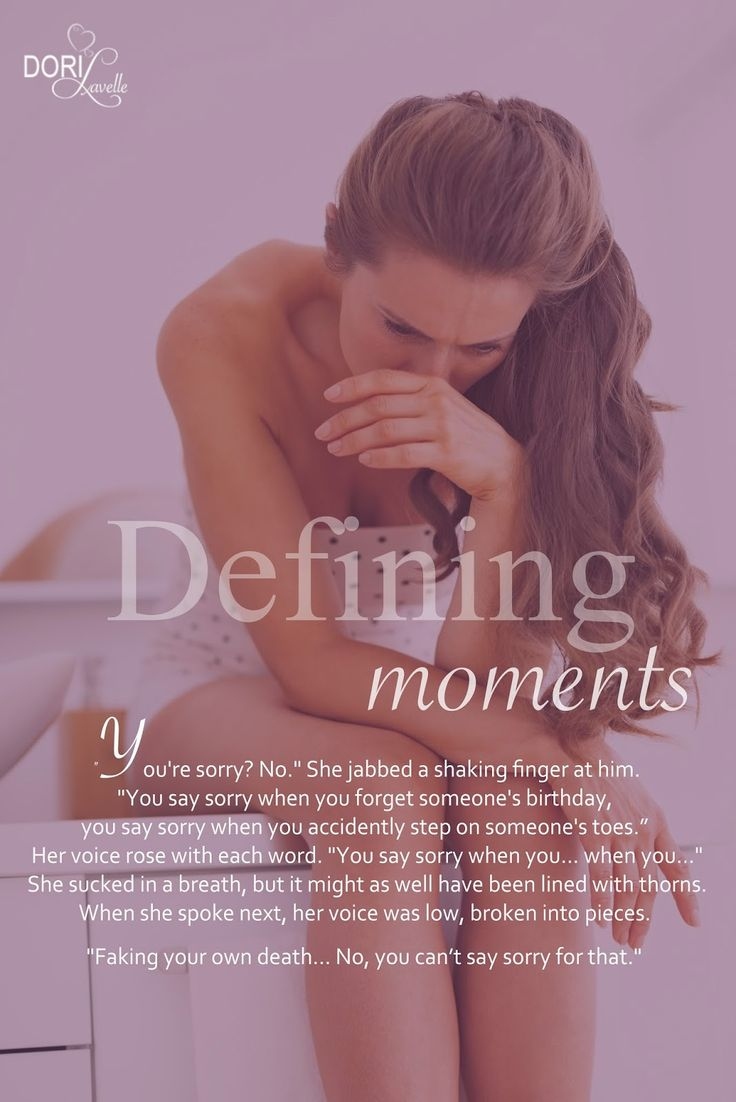 #Teaser Defining Moments by @dorilavelle ..Dont miss reading her bk..Buy for only $0.99 on Amazon!http://www.amazon.com/gp/product/B00MRHFZXQ/ref=as_li_tl?ie=UTF8&camp=1789&creative=390957&creativeASIN=B00MRHFZXQ&linkCode=as2&tag=njksworofboo-20&linkId=UDYEDGLFKXR5M7GP