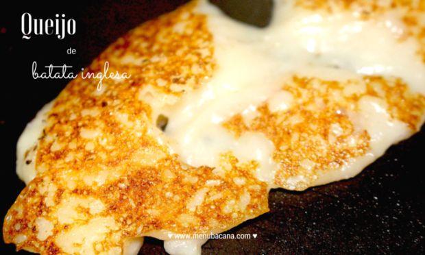 Queijo de batata inglesa - https://menubacana.com/2016/06/15/queijo-de-batata-inglesa-sem-gluten-sem-leite-sem-ovo-sem-soja/