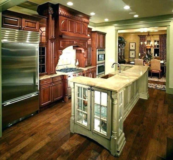 kitchen cabinet installation video kitchen cabinets ...