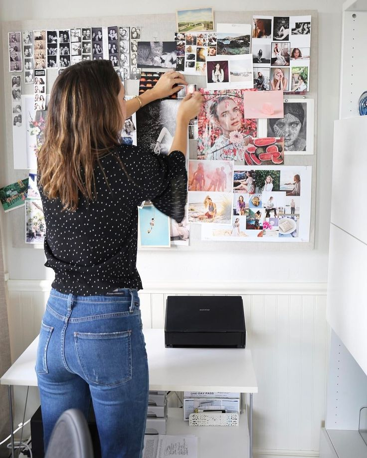 341 best images about get organized on pinterest urban outfitters interview and peg boards Urban outfitters bedroom lookbook