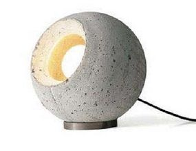 die besten 25 blitzbeton ideen auf pinterest diy beton. Black Bedroom Furniture Sets. Home Design Ideas