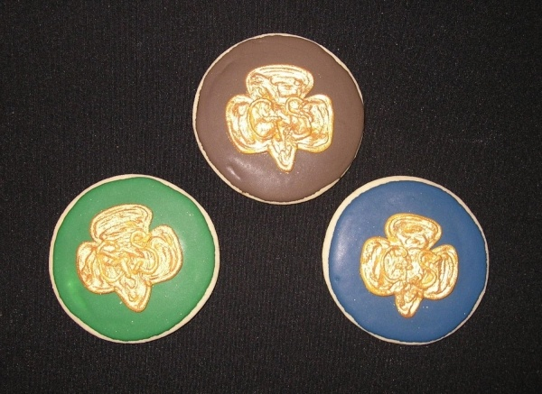 pin girl scout cookies flavors 2012 michigan on pinterest