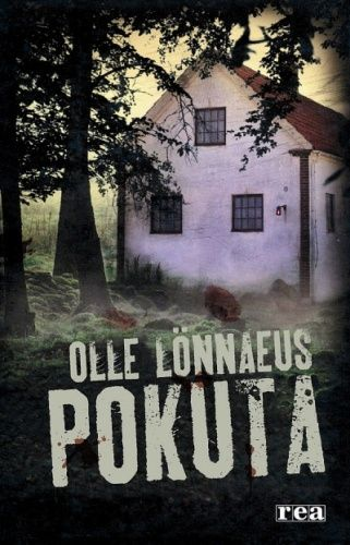 Nocleg w błekitnym pokoju w Kazimierzu Dolnym   Lipowa Dolina - http://www.lipowadolina.com.pl/kazimierz-dolny/noclegi/pokoje/blekitny/