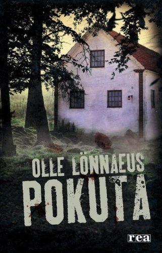 Nocleg w błekitnym pokoju w Kazimierzu Dolnym | Lipowa Dolina - http://www.lipowadolina.com.pl/kazimierz-dolny/noclegi/pokoje/blekitny/
