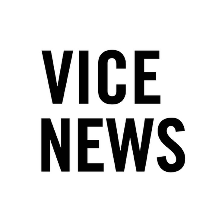 VICE News. A New Youtube News channel from Vice.