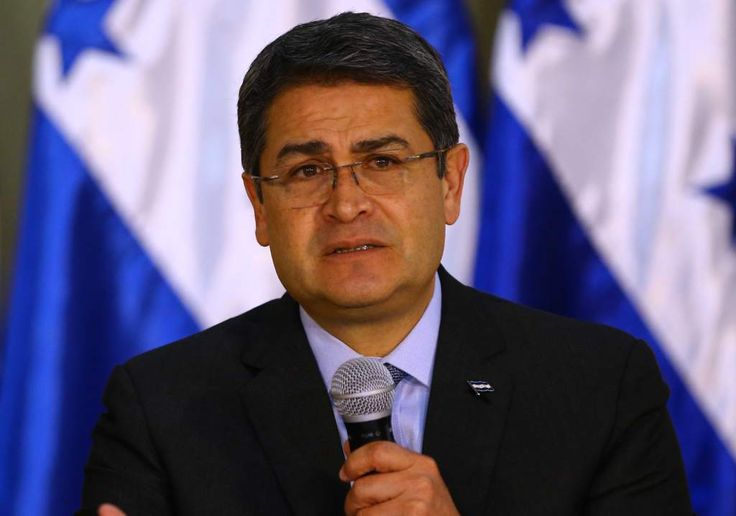 Honduras: JOH pide al Congreso Nacional reglamentar reelección presidencial http://www.laprensa.hn/honduras/1105186-410/joh-reglamentar-reeleccion-presidencial-honduras-