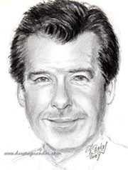 curso dibujo de retrato  curso de dibujo gratis