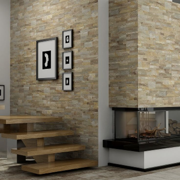 8 best fireplace wall images on Pinterest Fireplace wall