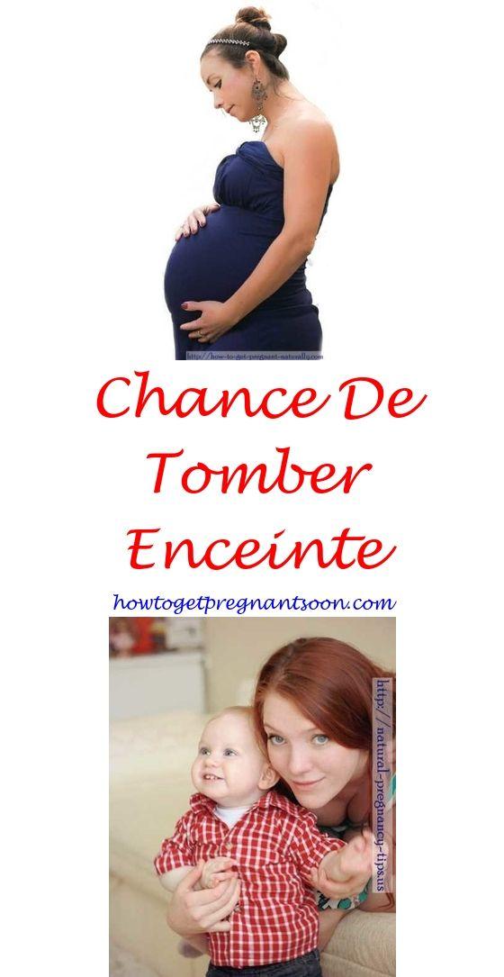 augmenter fertilite femme