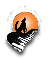Howl at the Moon dueling piano bar, 1/2 price appetizers on Tuesdays.  Shows start at 7p