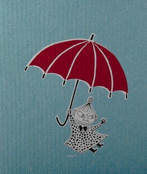 Moomin Products « Ihanaiset.fi | Moomins | Handbags | Home Decor | Gifts