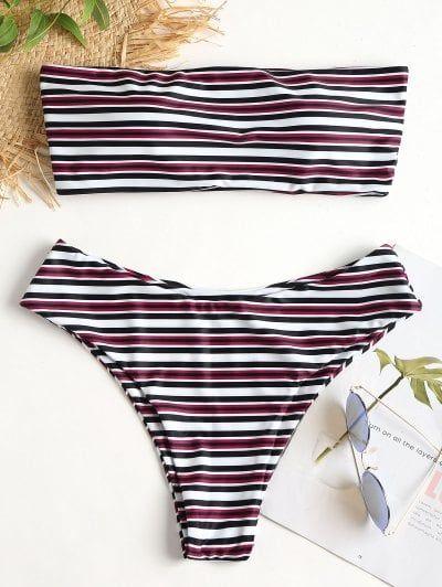 67b808fdba ... shopping,shein clothing,shein dresses,shirt,zaful dress,My  style,zaful-Style , swimsuits modest ,swimsuits one piece,swimwear,Women's  Swimwear Swimwear ...