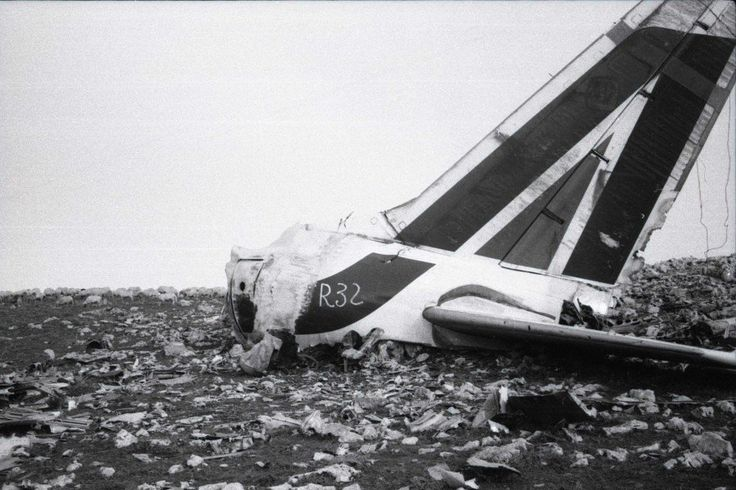 La tragedia di Montagna Longa - cronaca di un destino - http://www.chizzocute.it/tragedia-montagnalonga-cronaca-destino/