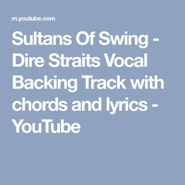 dimond lighting lyrics best 25 sultans of swing ideas on dire 10208