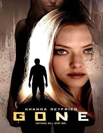 gone girl hd movie in hindi