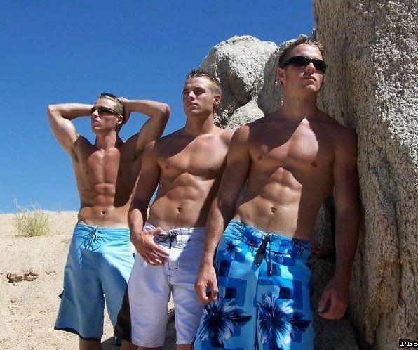 naked hot pics coco austin