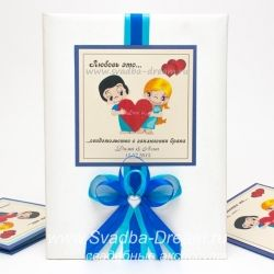 Свадебная коллекция аксессуаров Love is, оригинальные атрибуты Лав Из для необычной свадьбы - реквизит с любимыми героями! #помолвка #свадебныезапонки #свадебныетуфельки #запонкинасвадьбу #свадьбавстиле90х