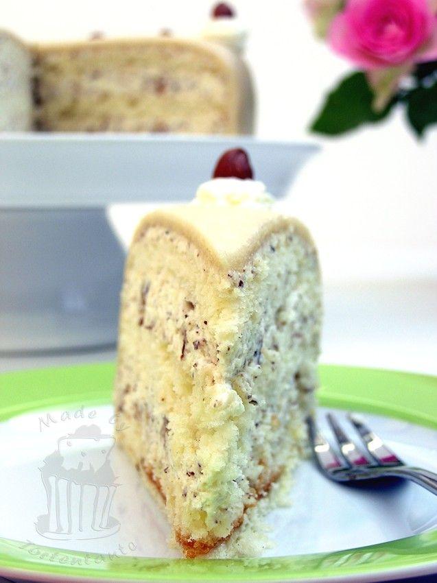 Marzipan Cake Bakery