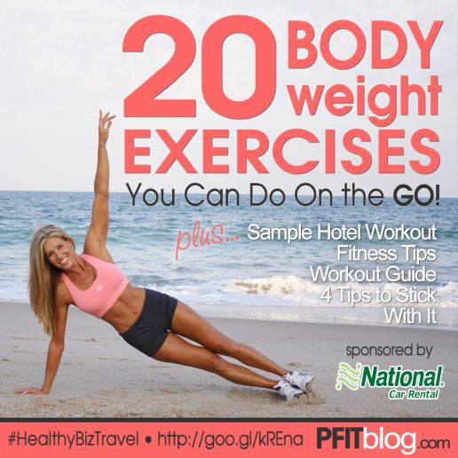 Fitness Confusion: 1000+ Images About Outdoor Workouts On Pinterest