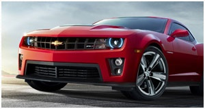 Mid Michigan Chevy Dealers- Graff Chevrolet Bay City