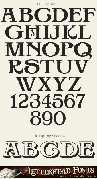 letterhead fonts handcrafted letters for the 109 best images about letterhead fonts on 702