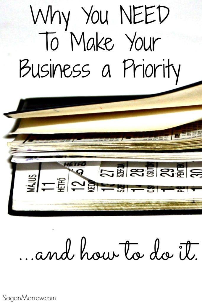 how to run csgo as priority