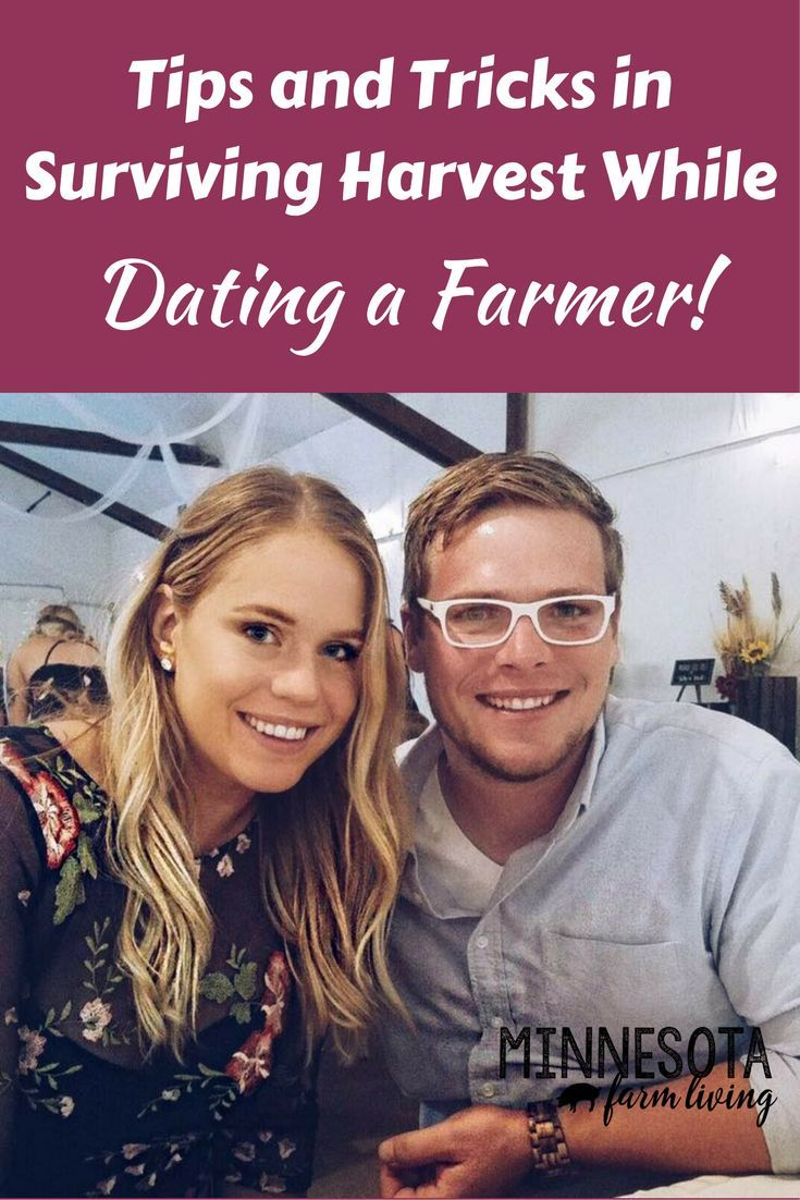 best dating sites for farmers