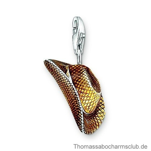 http://www.thomassabocharmsclub.de/enchanting-thomas-sabo-silber-hut-golden-charme-shop.html#  Thomas Sabo Silber Hut Golden Charme