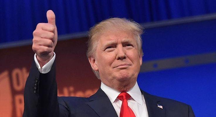 رئيس الجمهورية : حظر ترامب شكّل صدمة لنا وعلى واشنطن مراجعة قرارها