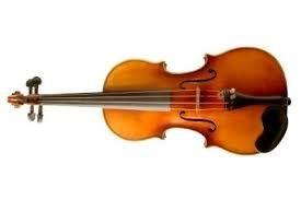 Αποτέλεσμα εικόνας για ολα τα γνωστα μουσικα οργανα