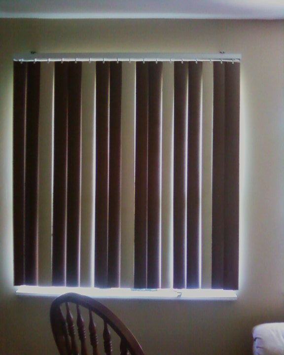 47 Best Images About Vertical Blinds Amp Vertical Cellular