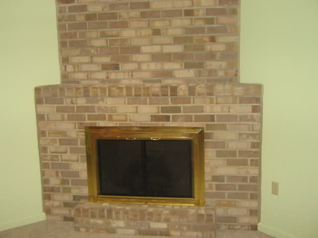 83 Best Images About Fireplaces On Pinterest How To