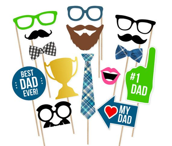 477 best images about Father's Day on Pinterest | Father's ...