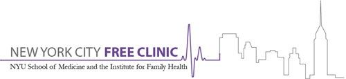 NYC Free Clinic #insurance #nyc http://zambia.nef2.com/nyc-free-clinic-insurance-nyc/  # The NYC Free Clinic, a comprehensive free healthcare clinic, believes that high-quality healthcare is the right of all individuals. We provide the full range of healthcare services including specialty referrals, counseling, patient education, social services, and screening and registration for public health insurance, at no cost to uninsured patients. Please click here to learn how to schedule an…