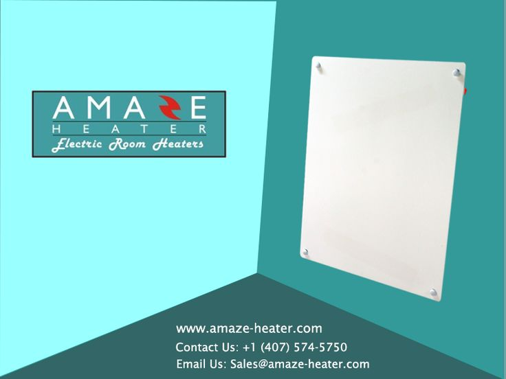 Buy Paintable and Decorative Heaters Online at Best Prices | Amaze Heaters. For More information: http://www.amaze-heater.com