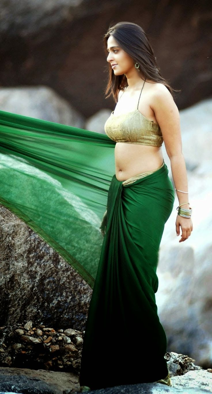 indian bra and panty girl gallery