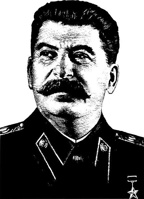 Stalinizm w powojennej Polsce