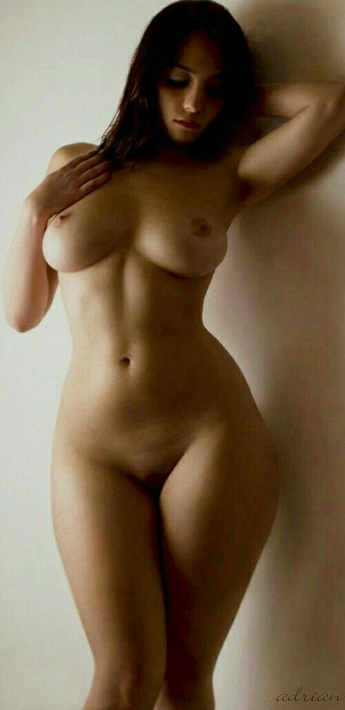 Nude girls sexy hips, public shower gay porn