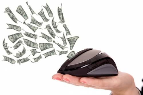 Get online secured loan against guns, gold, silver, diamonds, luxury watches, etc.