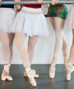 6 ways to learn to dance like a pro!