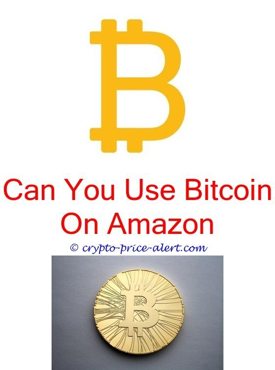 Can You Make Money As A Bitcoin Miner Is Litecoin Part Of Bitcoin -