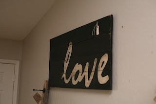 Love signVintage Marketing, Diy Ideas, Birds Signs, Dear Trash, Love Signs, Trash Tutorials