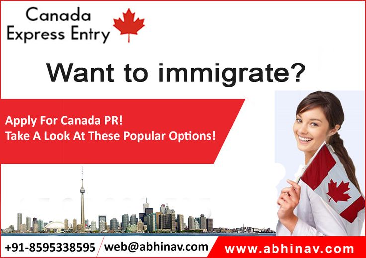 How to get Canada PR under Canada express entry program 2017, know the process, Eligibility requirements just fill out form http://www.canadaexpressentry.in/contact-us/   and get quick expert advice.