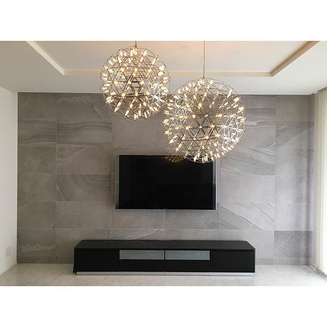 Raimond by Raimond Puts via Moooi | www.moooi.com | #interiordesign #interior #design #lighting